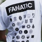 fanatic_img5