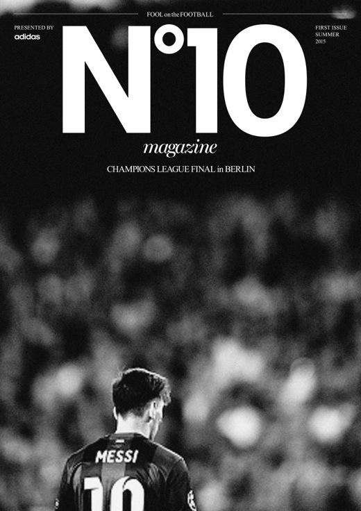 no10magazine-1