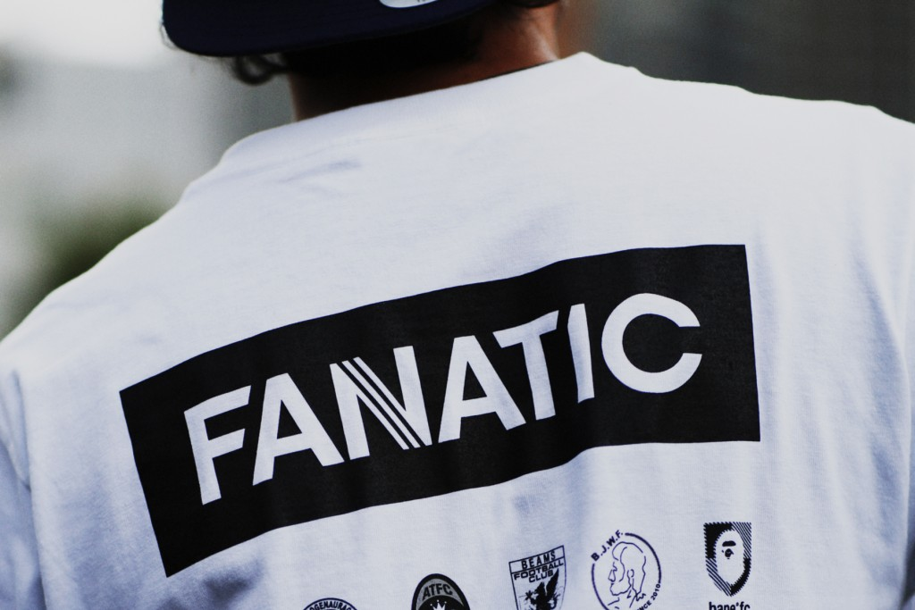 fanatic_ec