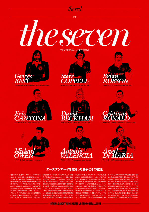 the-red7