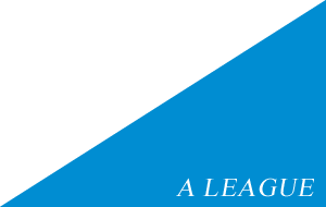 aleague-name