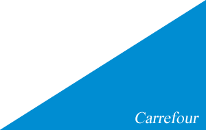 carrefour-name