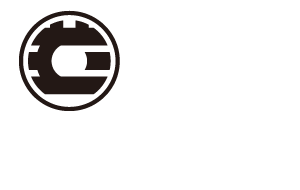 claska-icon