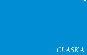 claska-name
