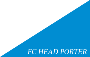 headporter-name