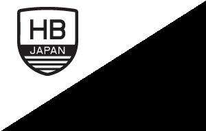 hypebeast-icon