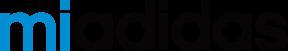 miadidas-logo