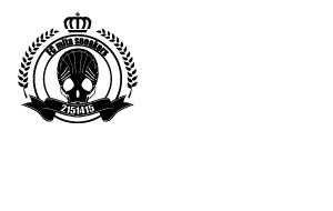 mita-icon