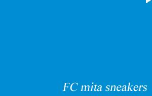 mita-name