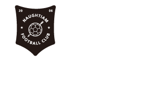 naughtiam-icon