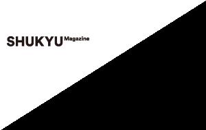 shukyu-icon