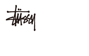 stussy-icon
