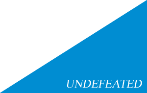 undefeated-name