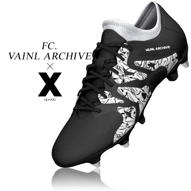 vainl-1SP