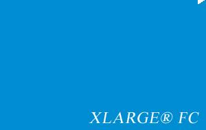xlarge-name