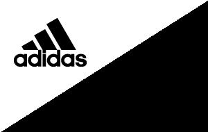 adidas-icon
