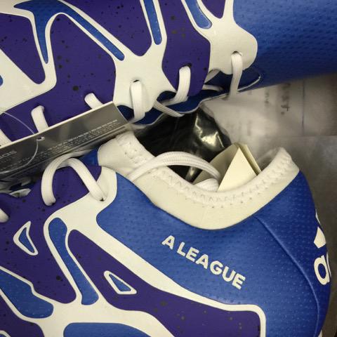aleague-3