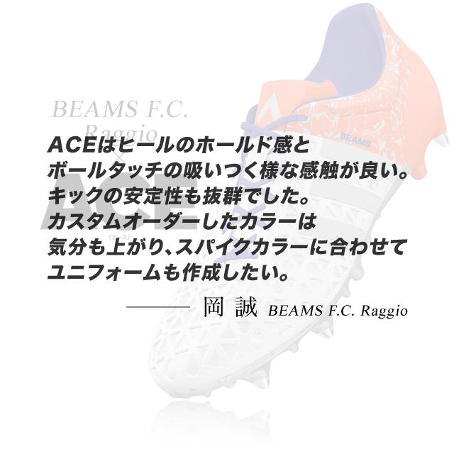 beams-7SP