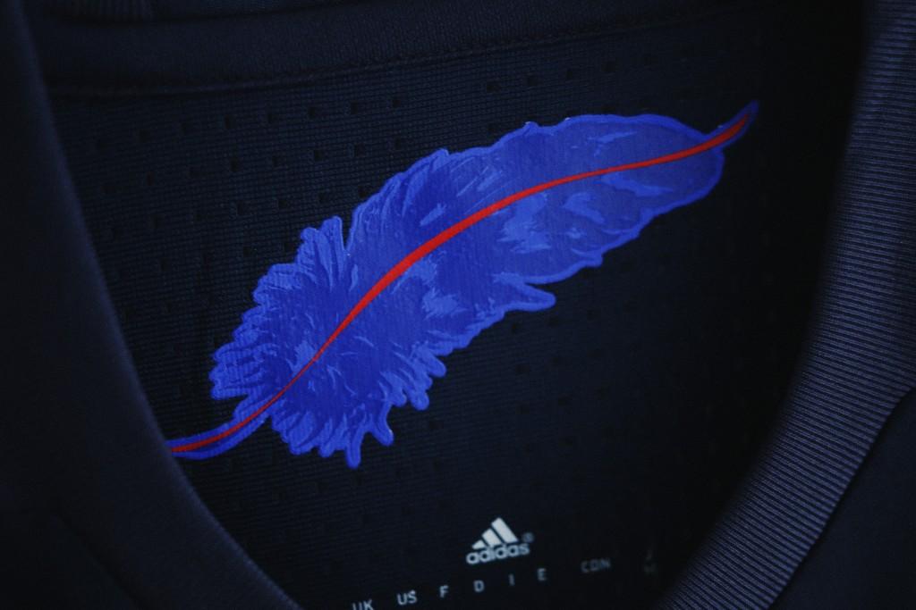 blue-hd2