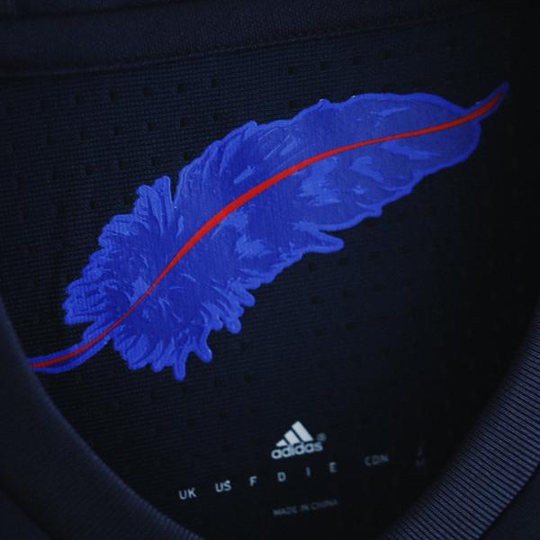 blue-img2