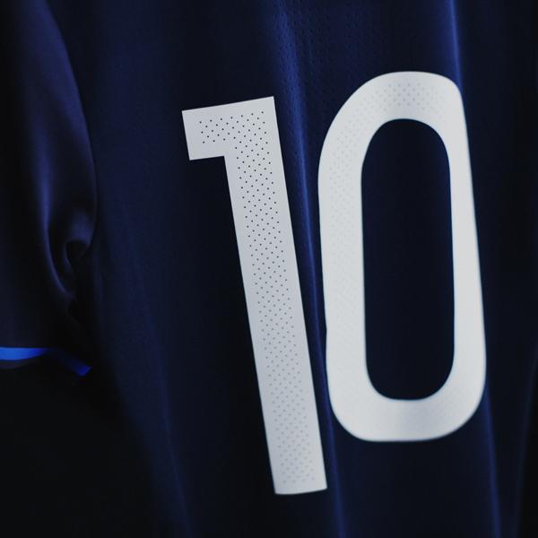blue-img3