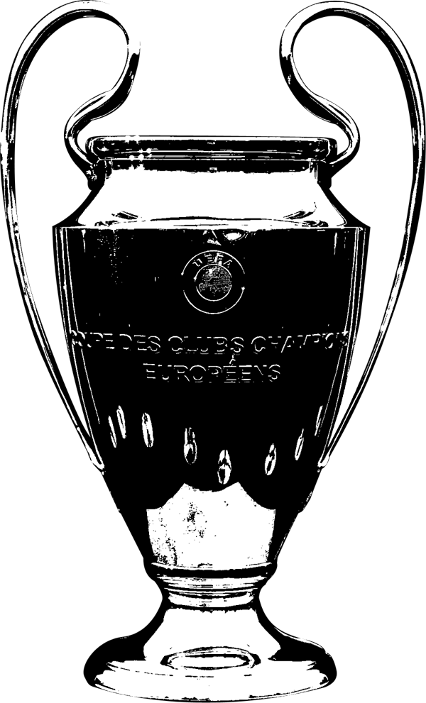 cup_bg