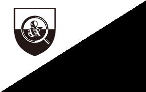 unitedarrows-icon