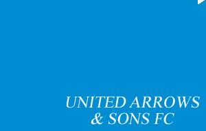 unitedarrows-name